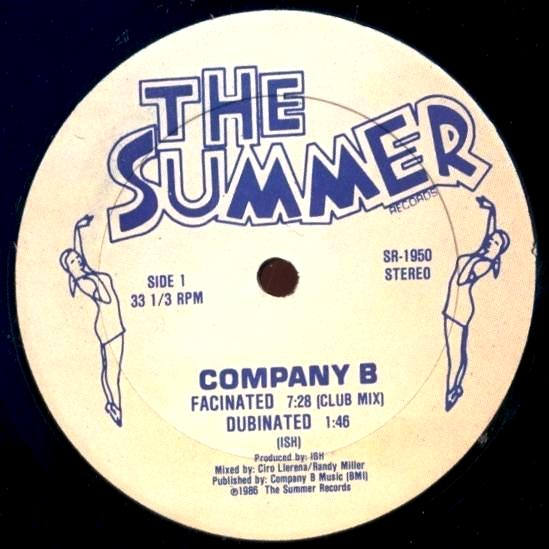 Salsoul Orchestra Heat It Up
