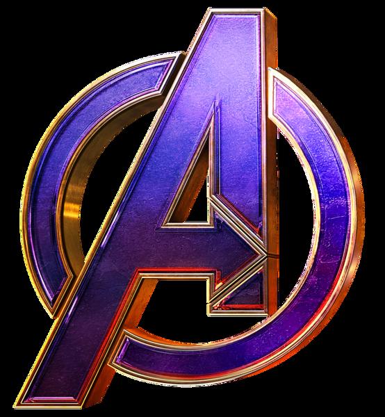 """Avengers: Endgame"" perfectly wraps up Marvel's Infinity ..."