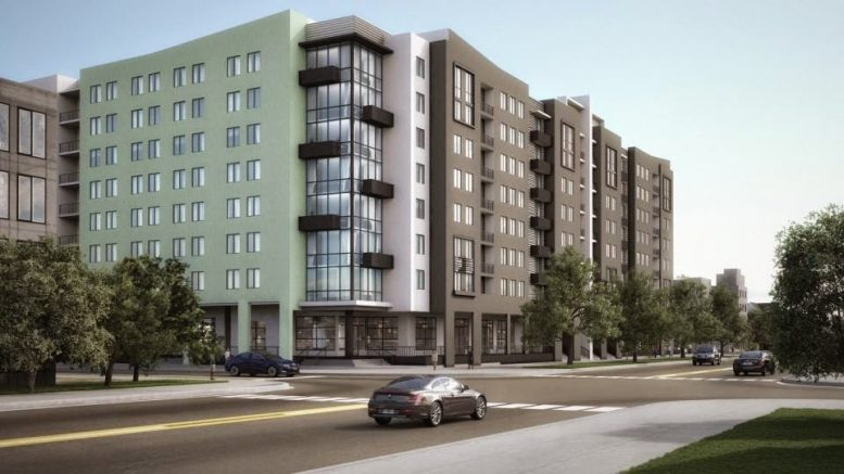 Fiu Housing Off Campus >> New Off Campus Housing Stirring Up Competition Panthernow