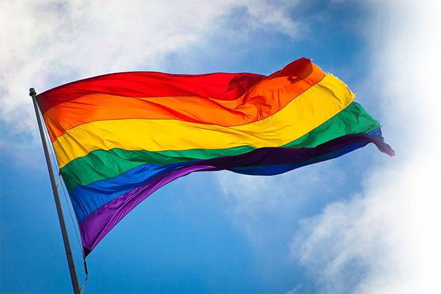 July 12: Fee Raises, Model U.N. and Wynwood Pride - PantherNOW