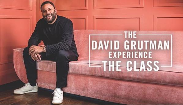 LIV's David Grutman to Teach New Class at FIU BBC - PantherNOW