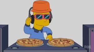 pizza-bart.jpg